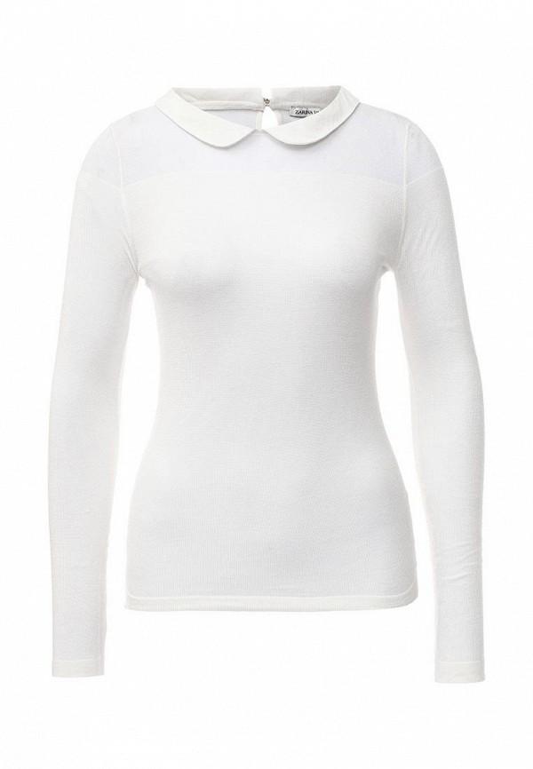 Пуловер Zarina 632997820