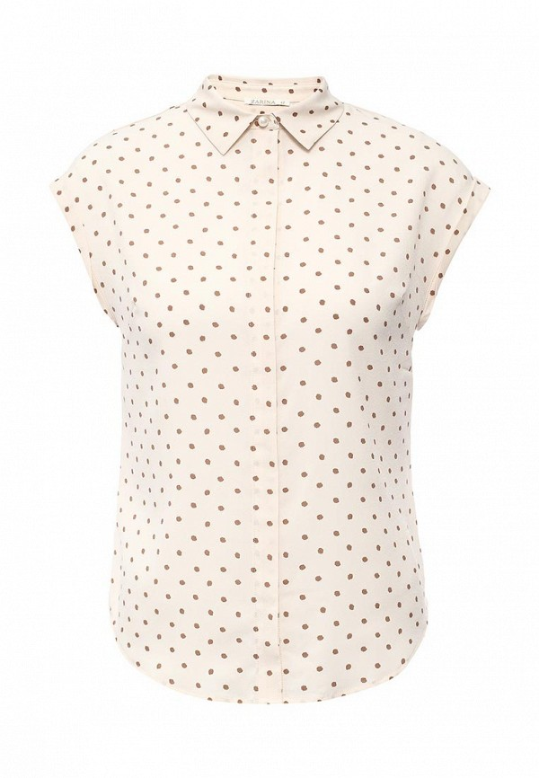 Блуза Zarina 632702301
