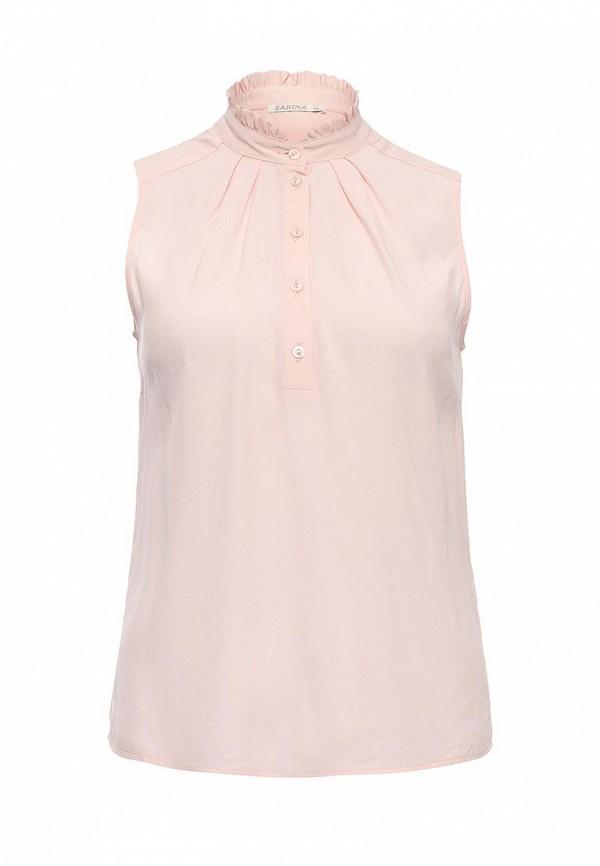Блуза Zarina 632704303