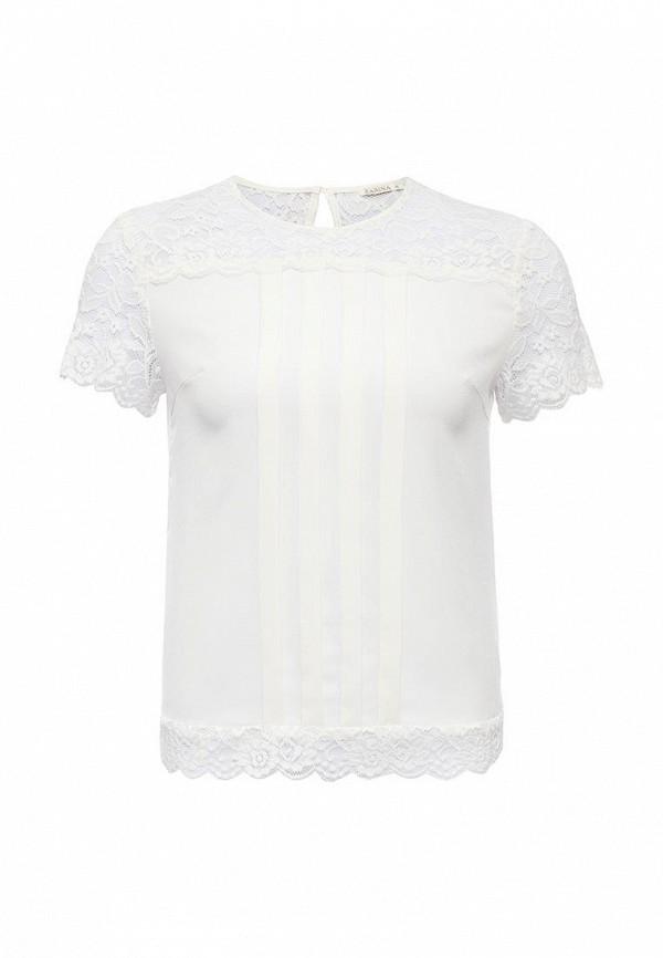 Блуза Zarina 632708307