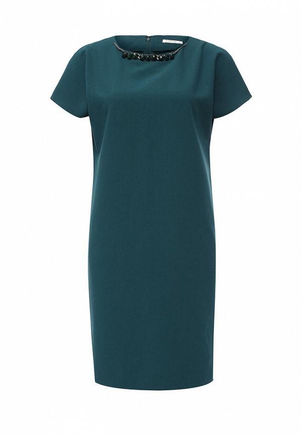 Платье-миди Zarina 632712511