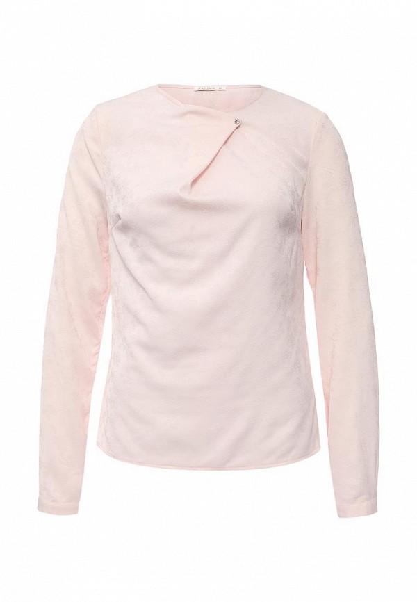 Блуза Zarina 632717316