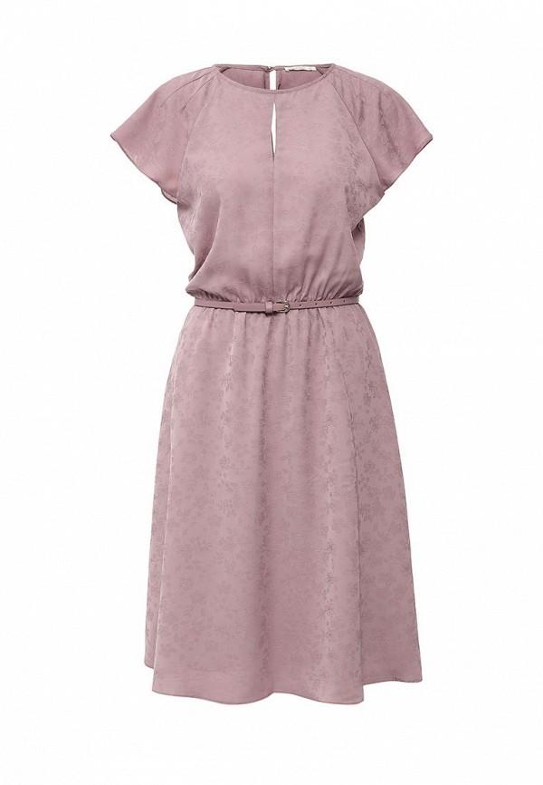 Платье-миди Zarina 632717508