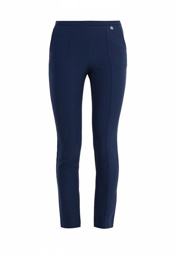 Женские классические брюки Zarina 632731701