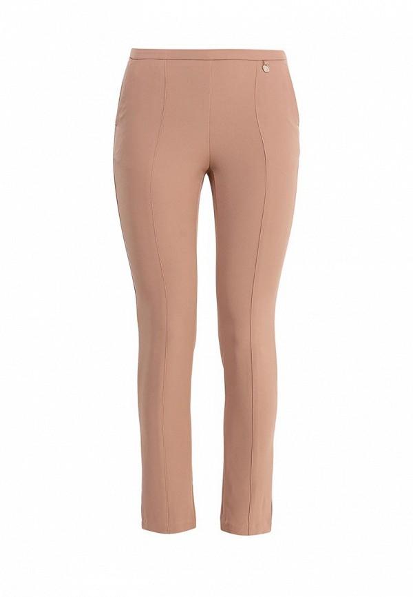 Женские зауженные брюки Zarina 632731701