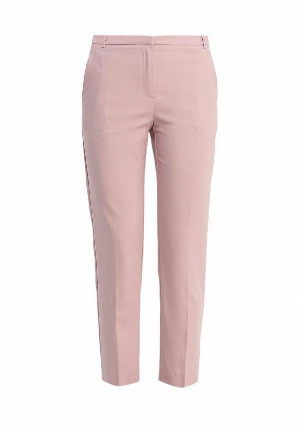 Женские зауженные брюки Zarina 632732702