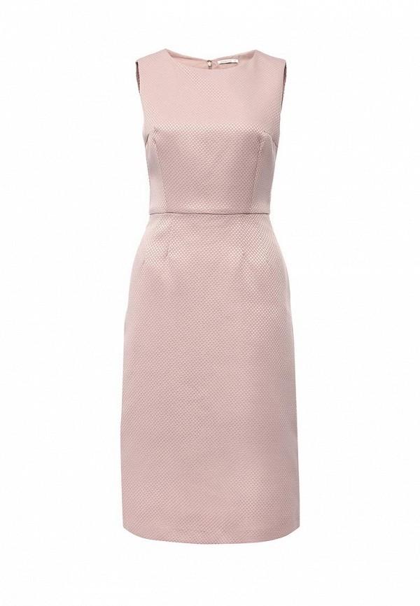 Платье-миди Zarina 632733502