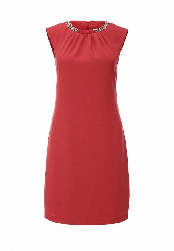 Платье-миди Zarina 632735520