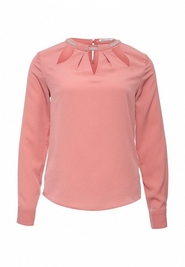 Блуза Zarina 632801318