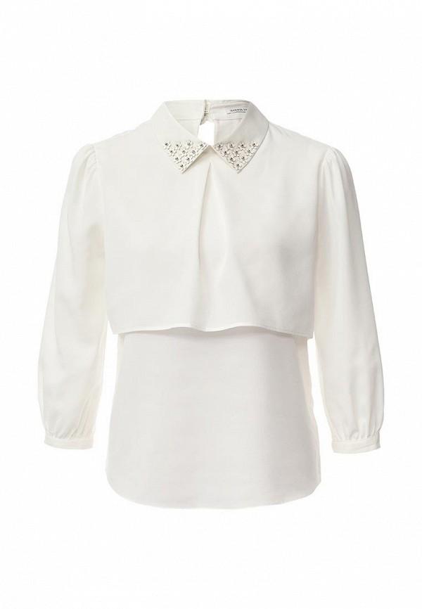 Блуза Zarina 632804304