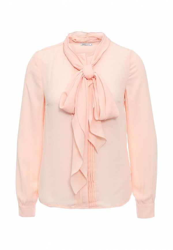 Блуза Zarina 632809301