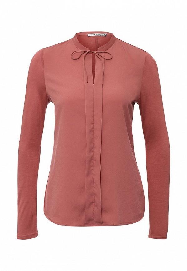 Блуза Zarina 632824319