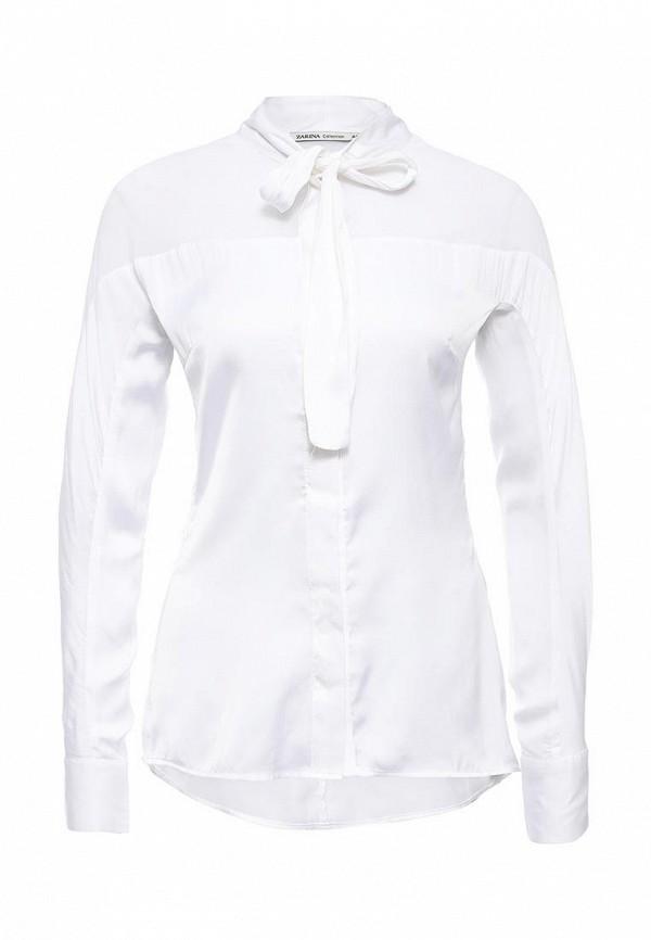 Блуза Zarina 632828323