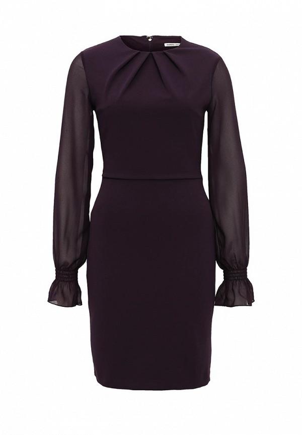 Платье-миди Zarina 632833516