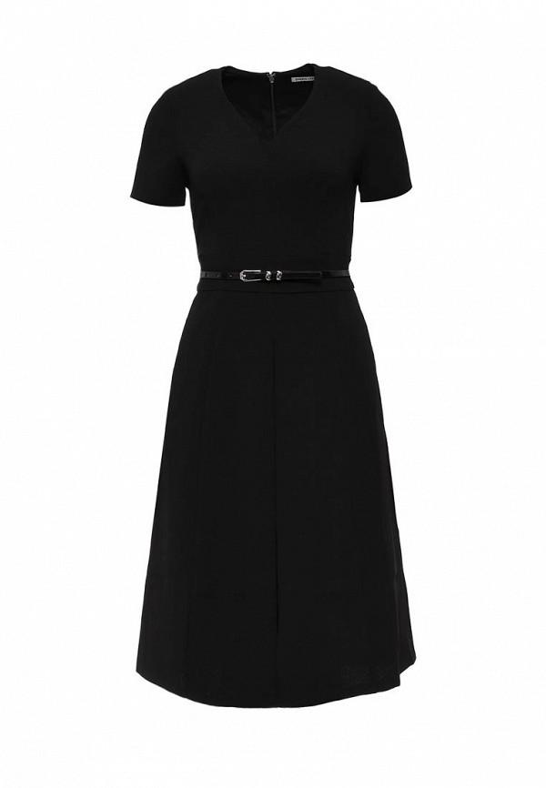 Платье-миди Zarina 632834518