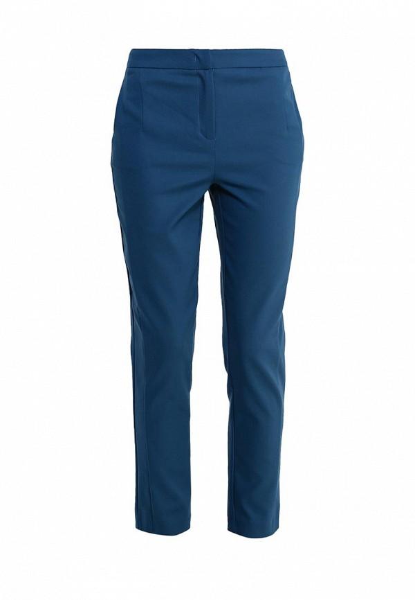 Женские зауженные брюки Zarina 632836713