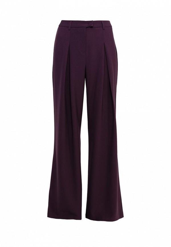 Женские широкие и расклешенные брюки Zarina 632837704