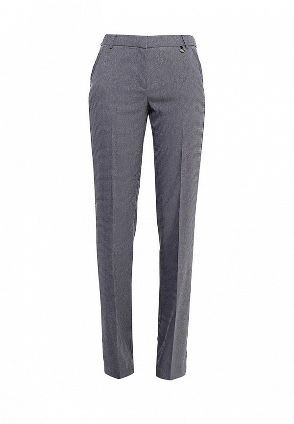Женские классические брюки Zarina 632840708
