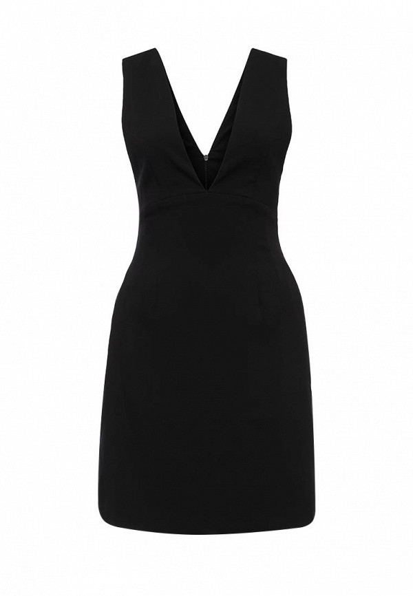Платье-мини Zarina 632844515