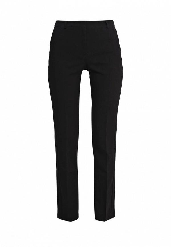 Женские классические брюки Zarina 632844705