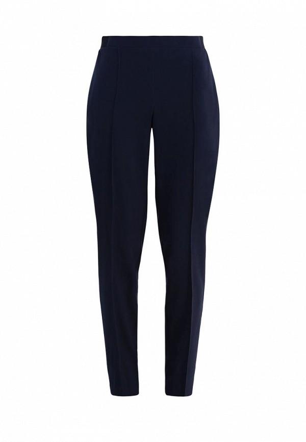 Женские зауженные брюки Zarina 632846707