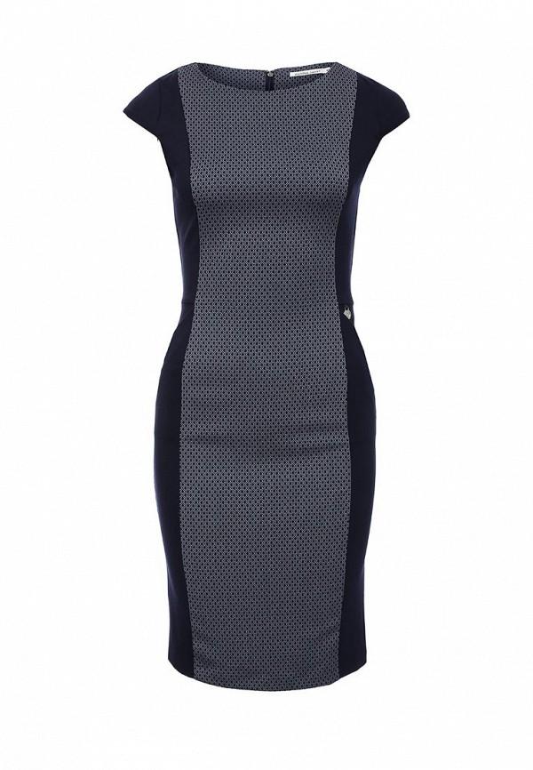 Платье-миди Zarina 632848530