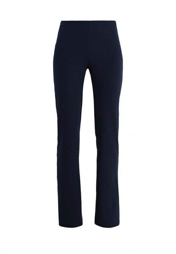 Женские широкие и расклешенные брюки Zarina 632850703