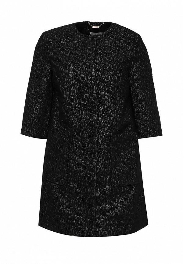 Женские пальто Zarina 632861102