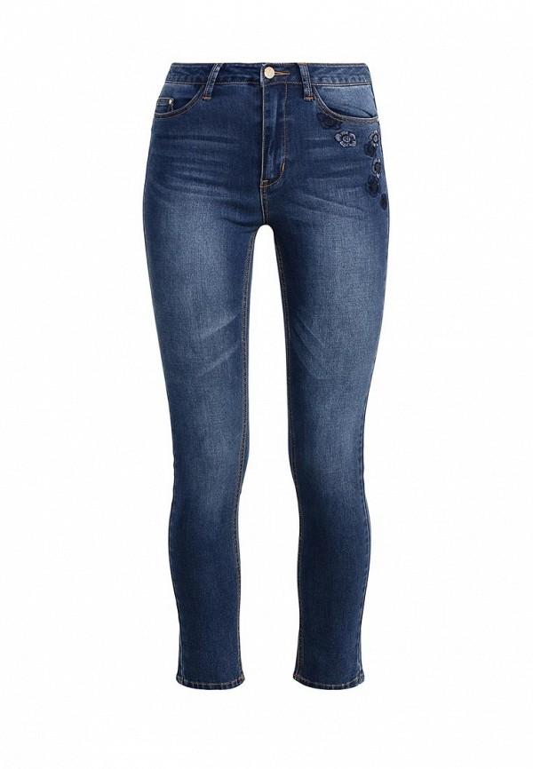Зауженные джинсы Zarina 632863710