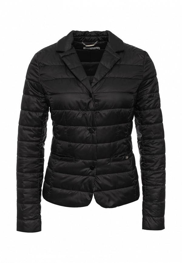 Куртка Zarina 632873106