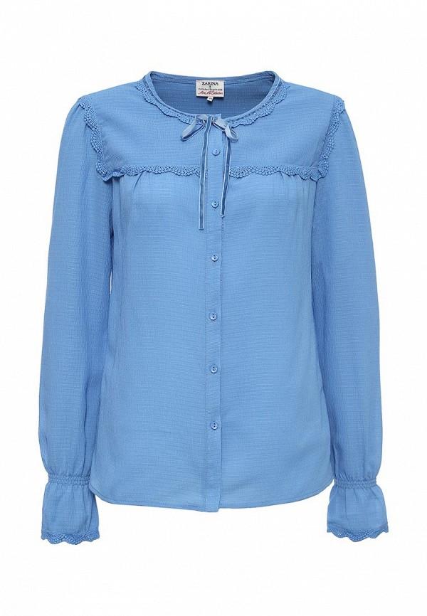 Блуза Zarina 632908306