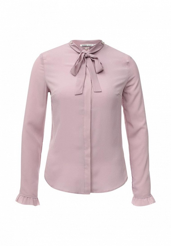 Блуза Zarina 632923310