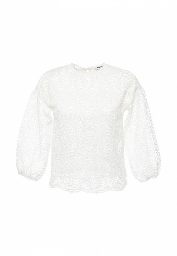 Блуза Zarina 632924311