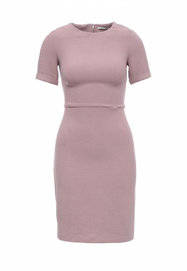 Платье-миди Zarina 632934524