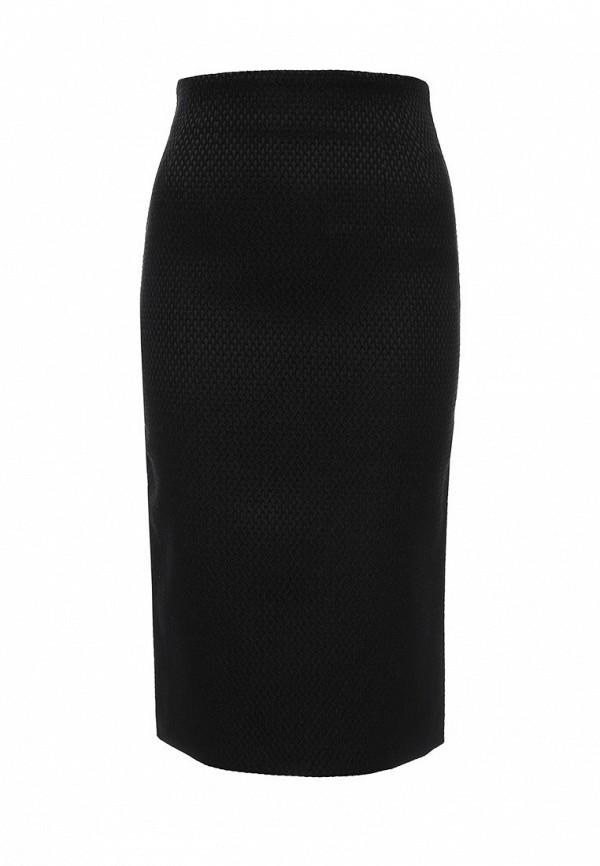 Узкая юбка Zarina 632936200