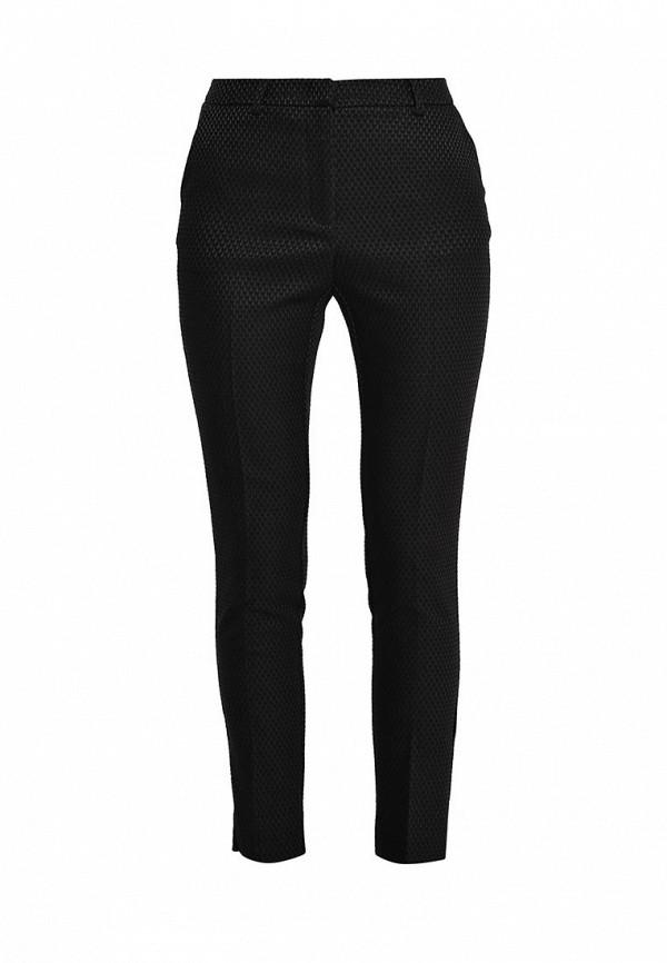 Женские зауженные брюки Zarina 632936702