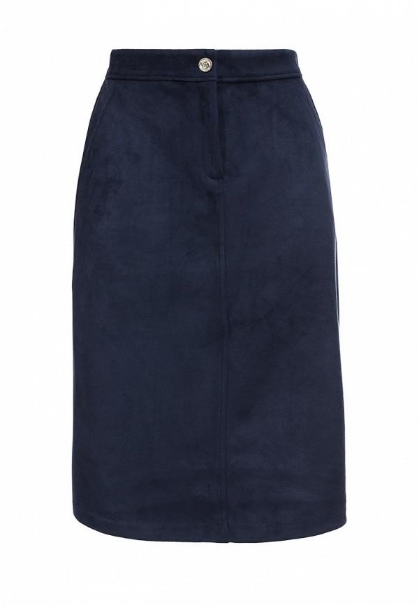 Прямая юбка Zarina 632938211