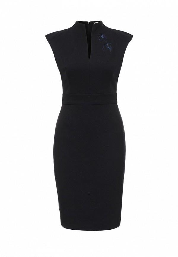 Платье-миди Zarina 632939515