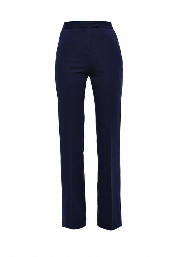 Женские широкие и расклешенные брюки Zarina 632940704