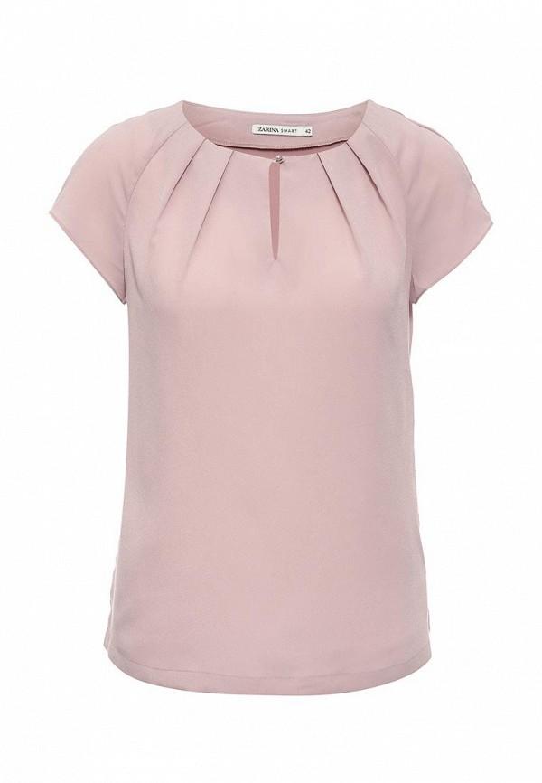 Блуза Zarina 632948315