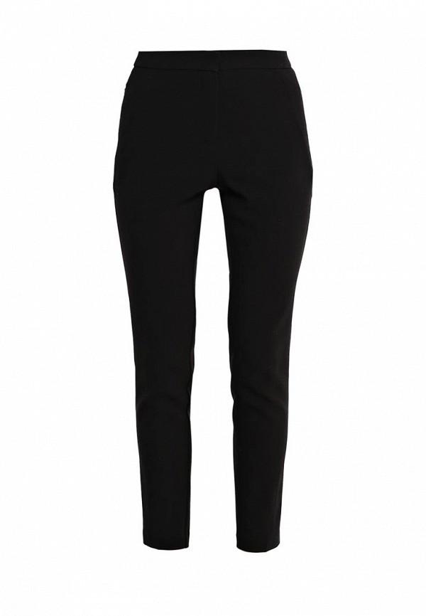 Женские зауженные брюки Zarina 632949703