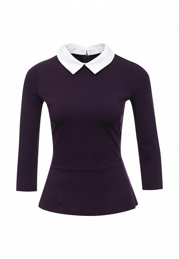 Блуза Zarina 632951413