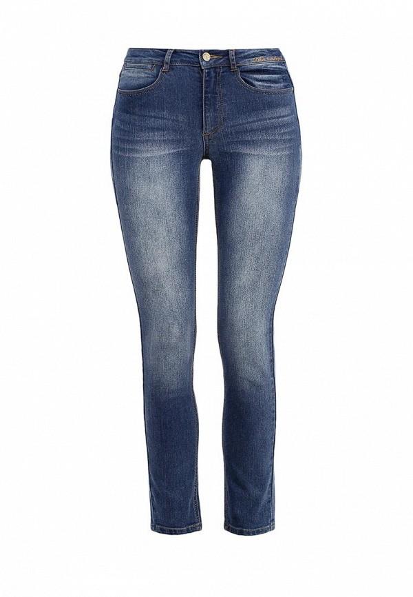 Зауженные джинсы Zarina 632954710
