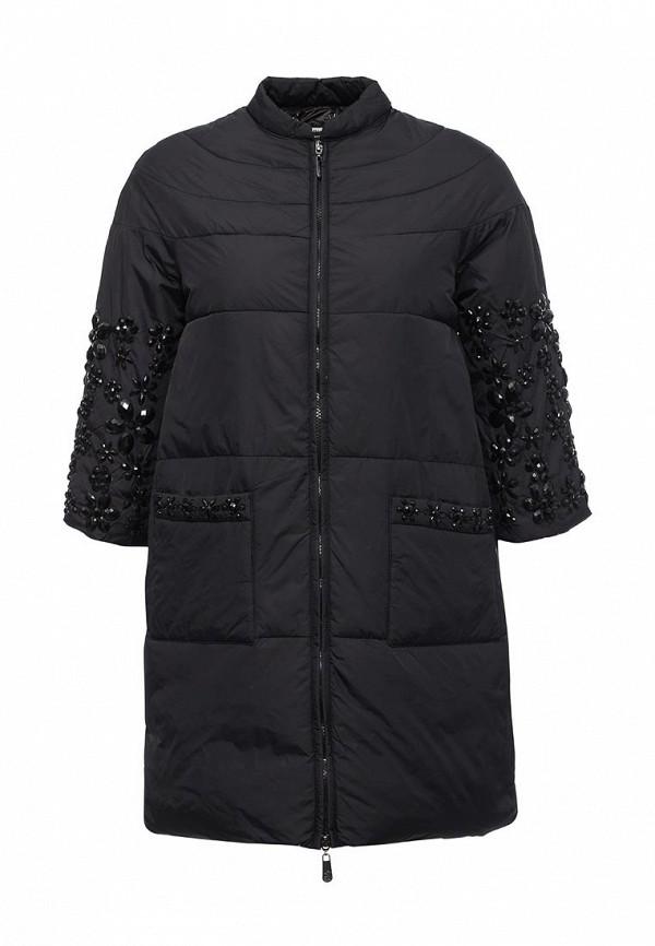 Куртка Zarina 632960101