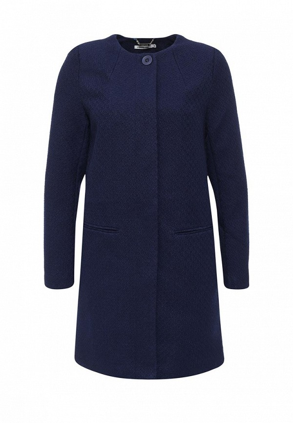 Женские пальто Zarina 632963104