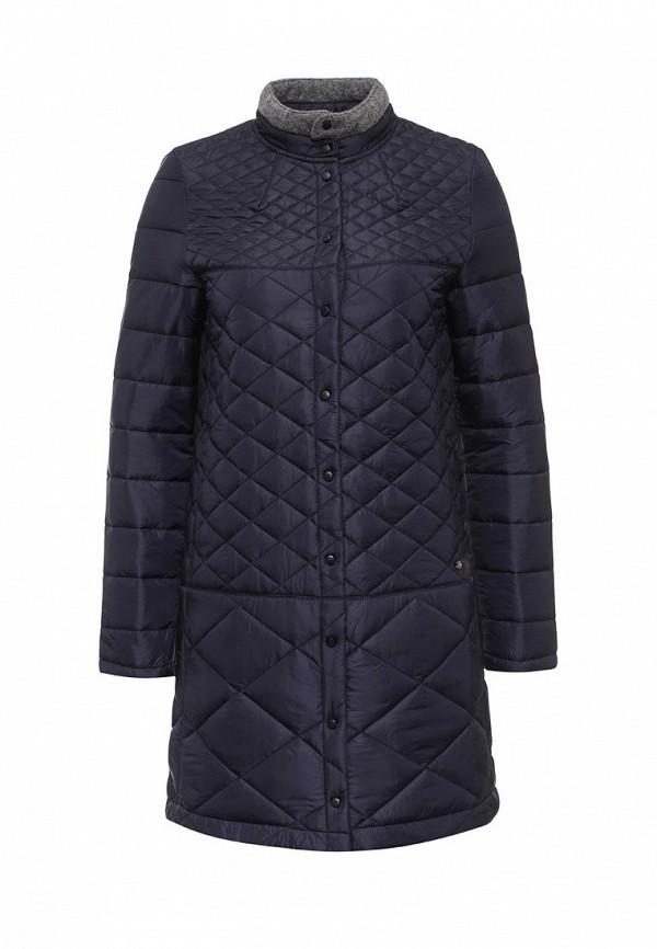 Куртка Zarina 632966107