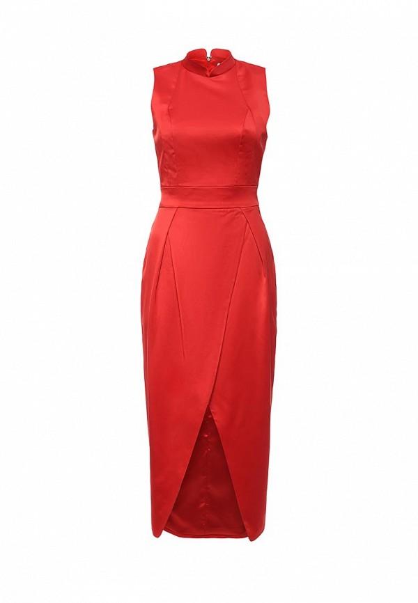 Вечернее / коктейльное платье Zarina 642232504