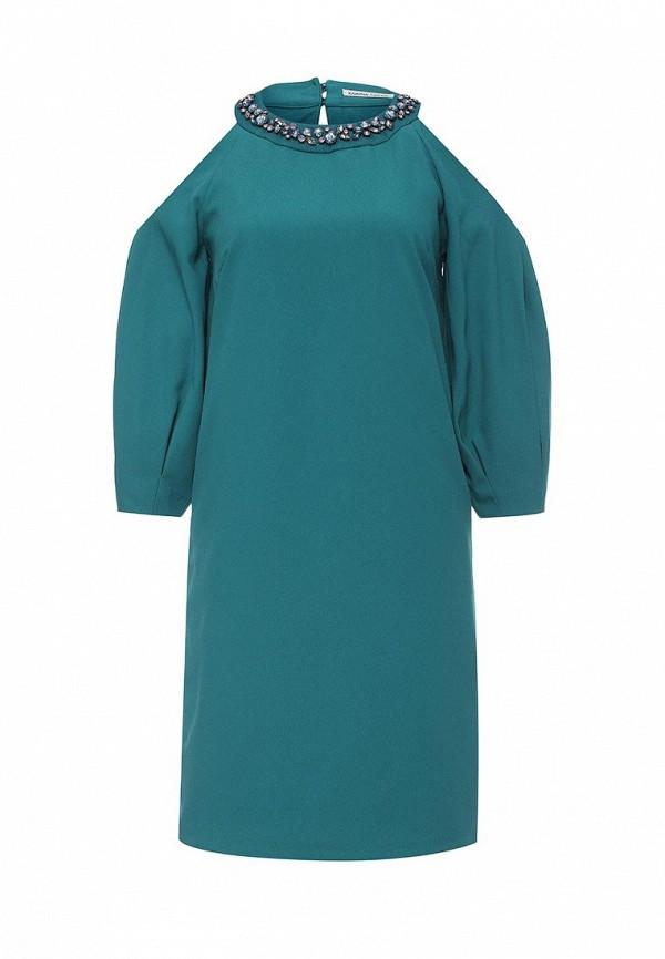 Вечернее / коктейльное платье Zarina 642234502
