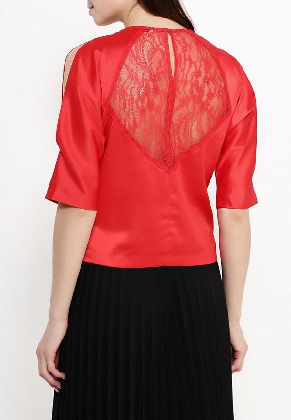 Блузки Zara Доставка