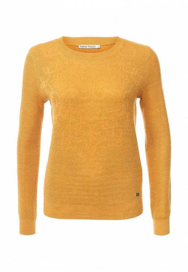 Пуловер Zarina 642081807
